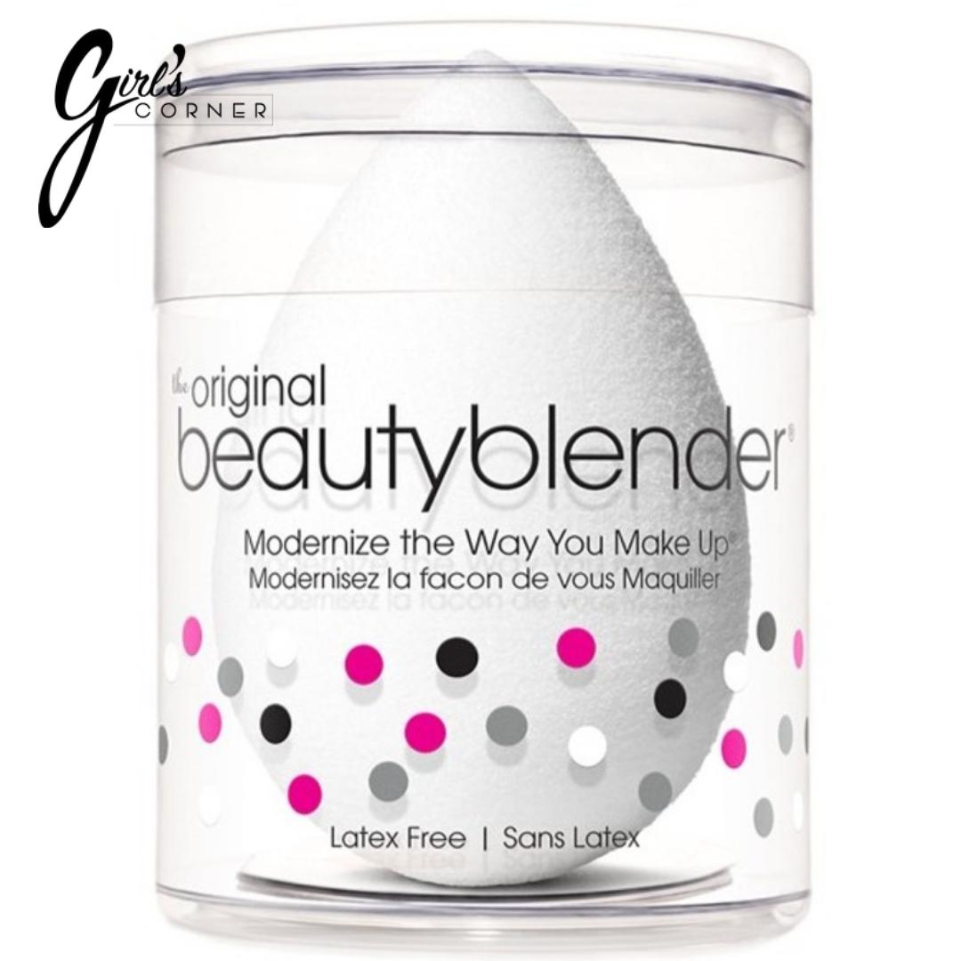 beauty-blender-pure-white-3