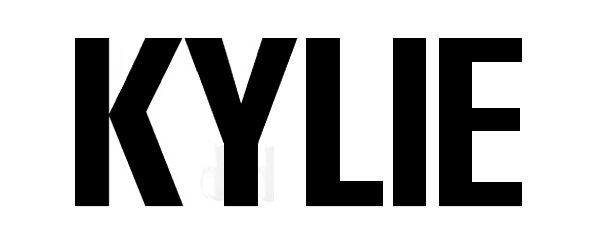 Kylie Cosmetic