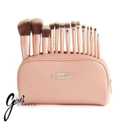 bh-chic-brush-set-1