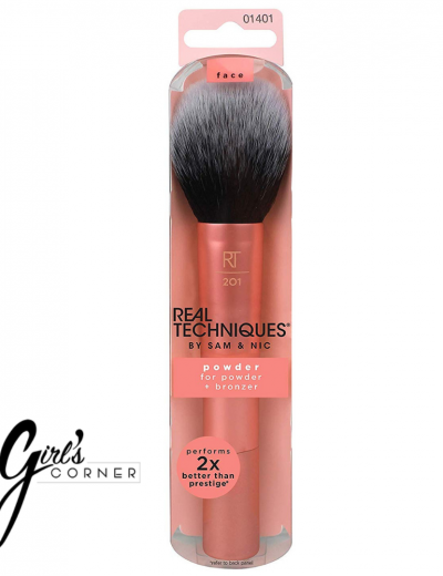 real-techniques-powder-brush